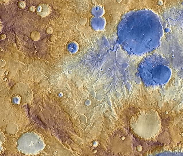 mars_valleys_precipitation